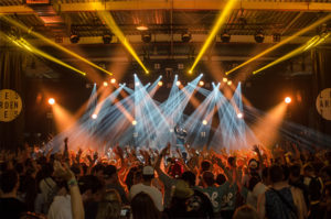 festivales-de-musica-importantes