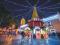 5 Destinos para quienes aman la Navidad